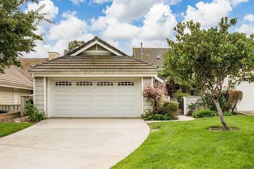 $675,000 - 2Br/2Ba -  for Sale in Shadowridge, Vista