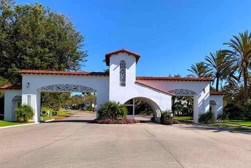 $325,000 - 0Br/1Ba -  for Sale in Omni La Costa Resort, Carlsbad