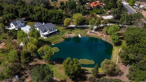 $1,999,000 - 4Br/5Ba -  for Sale in Alpine