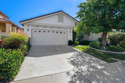 $779,000 - 2Br/2Ba -  for Sale in San Diego