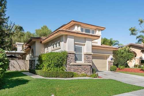 $1,195,000 - 3Br/3Ba -  for Sale in Carlsbad