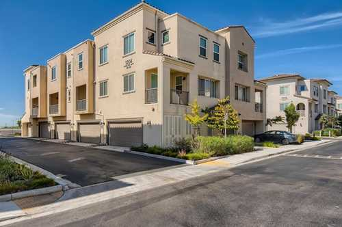 $665,000 - 4Br/4Ba -  for Sale in Ocean View Hills, San Diego
