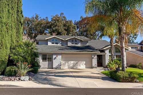 $825,000 - 5Br/4Ba -  for Sale in Santee