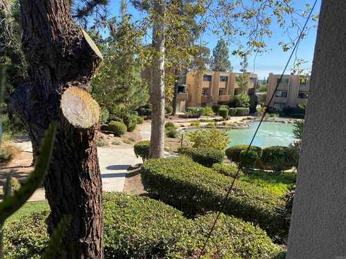 $339,000 - 1Br/1Ba -  for Sale in La Mesa