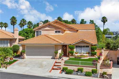 $1,138,888 - 4Br/3Ba -  for Sale in San Diego