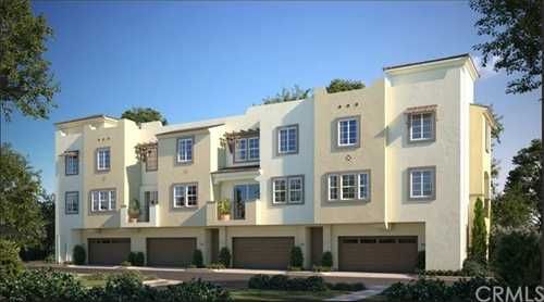 $700,605 - 3Br/4Ba -  for Sale in Santee