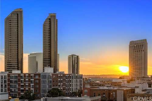 $474,900 - 1Br/1Ba -  for Sale in San Diego