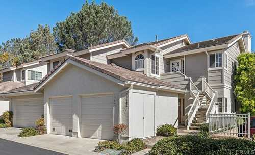 $799,000 - 2Br/2Ba -  for Sale in San Diego
