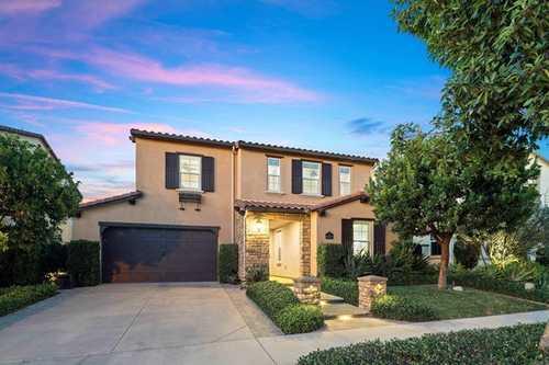 $1,879,000 - 4Br/3Ba -  for Sale in Del Sur, San Diego
