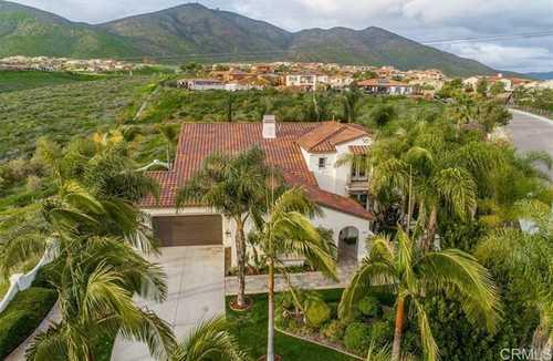 $1,650,000 - 5Br/5Ba -  for Sale in Chula Vista