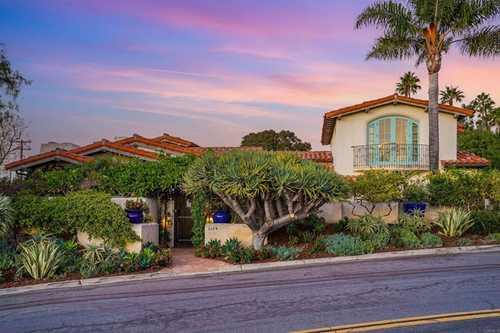 $9,750,000 - 4Br/4Ba -  for Sale in The Covenant, Rancho Santa Fe