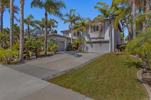$1,675,000 - 4Br/4Ba -  for Sale in Carlsbad