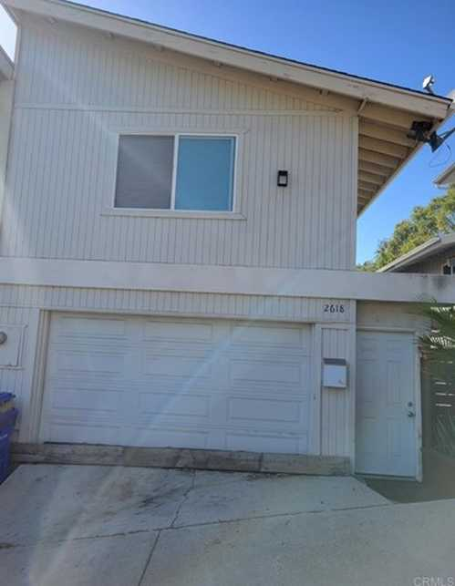 $649,000 - 3Br/4Ba -  for Sale in San Diego