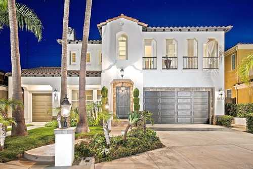 $2,499,000 - 5Br/5Ba -  for Sale in Torrey Woods Estates, San Diego
