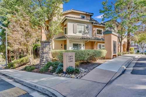 $639,000 - 2Br/2Ba -  for Sale in Carmel Mountain Ranch, San Diego