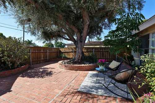 $895,000 - 3Br/2Ba -  for Sale in Mission Village, San Diego