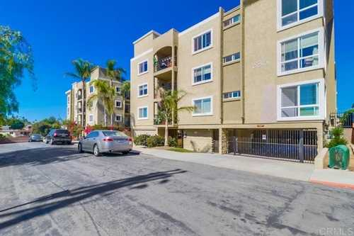 $449,000 - 1Br/1Ba -  for Sale in South Mission Hills, San Diego