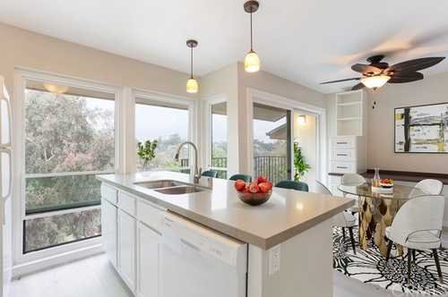 $395,000 - 1Br/1Ba -  for Sale in San Diego
