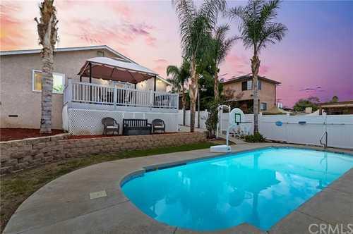 $699,000 - 3Br/2Ba -  for Sale in El Cajon