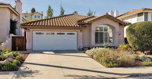 $1,049,000 - 3Br/2Ba -  for Sale in Legends, Rancho Bernardo (san Diego)