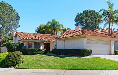 $1,299,000 - 3Br/2Ba -  for Sale in San Remo, San Diego