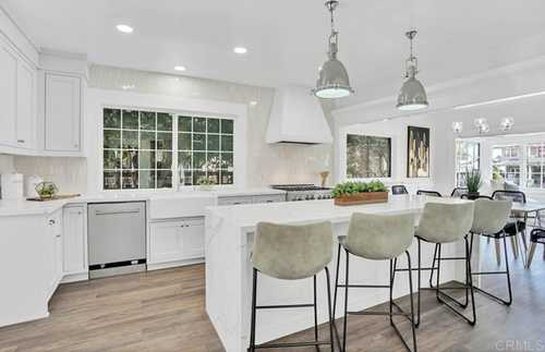 $2,649,900 - 5Br/4Ba -  for Sale in Mission Hills (san Diego)