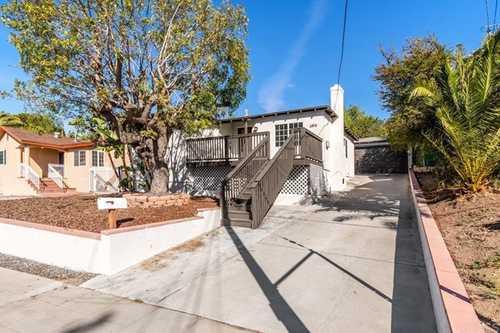$629,000 - 3Br/2Ba -  for Sale in Encanto, San Diego