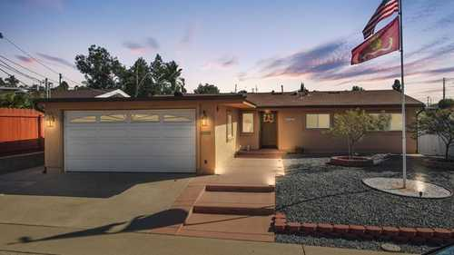 $874,900 - 3Br/2Ba -  for Sale in San Diego