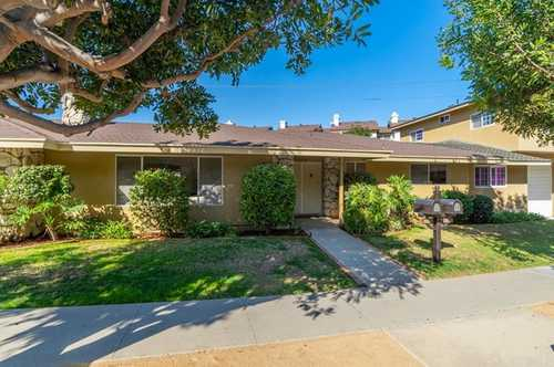$1,700,000 - 6Br/3Ba -  for Sale in Point Loma, San Diego