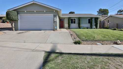 $665,000 - 3Br/2Ba -  for Sale in San Diego