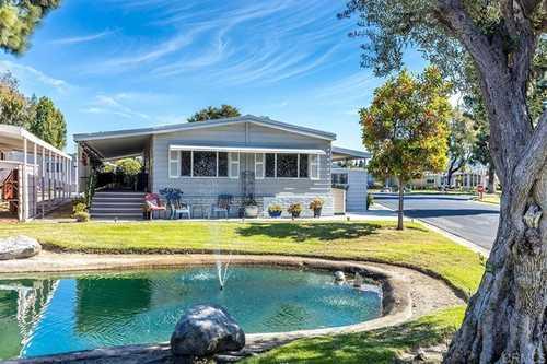 $319,000 - 2Br/1Ba -  for Sale in Oceanside