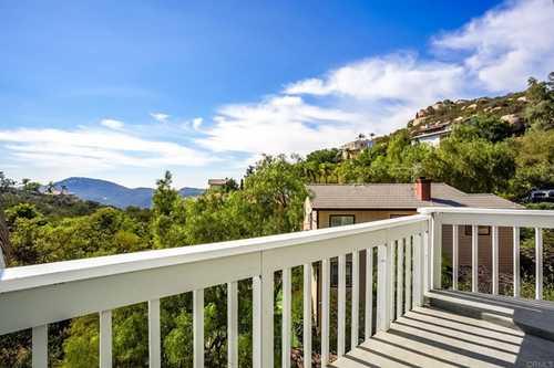 $979,999 - 3Br/3Ba -  for Sale in Hidden Meadows, Escondido
