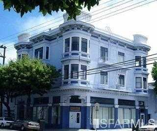 $5,800 - 3Br/2Ba -  for Sale in San Francisco