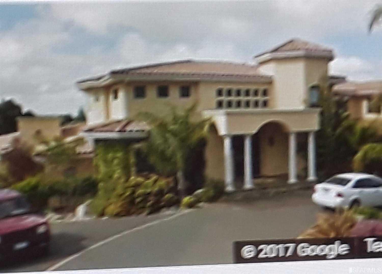$1,950,000 - 5Br/4Ba -  for Sale in Hayward