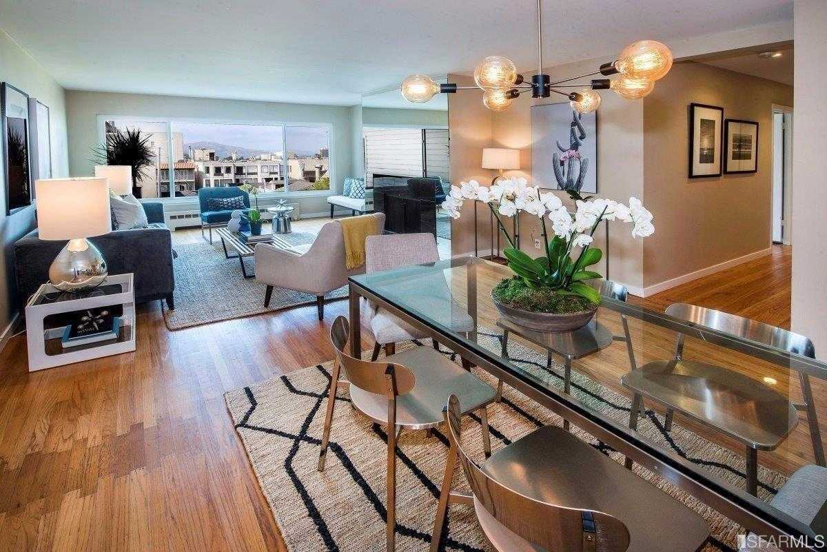 Pacific heights luxury homes for sale in san francisco ca for San francisco open houses for sale