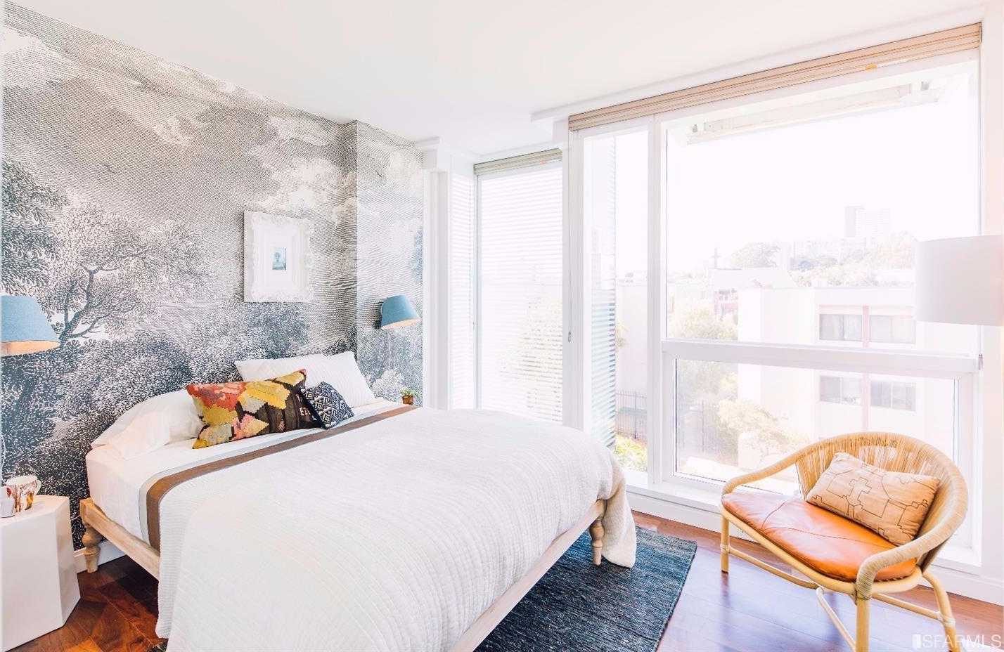 $765,000 - 1Br/1Ba -  for Sale in San Francisco