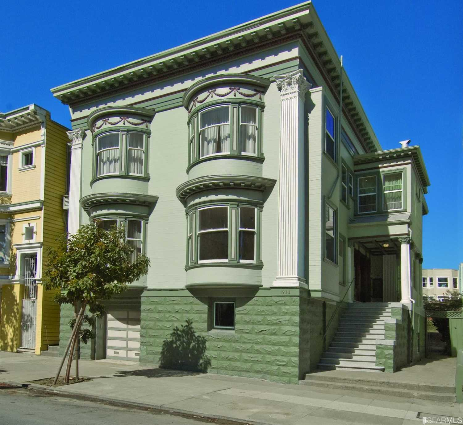 $375,000 - 0Br/1Ba -  for Sale in San Francisco