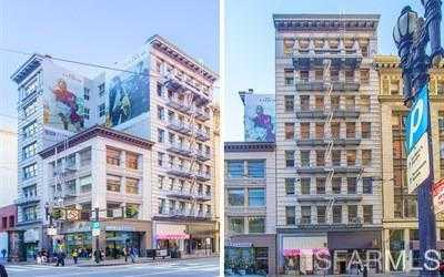 $48 - Br/Ba -  for Sale in San Francisco