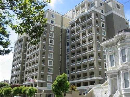 $500,000 - 1Br/1Ba -  for Sale in San Francisco