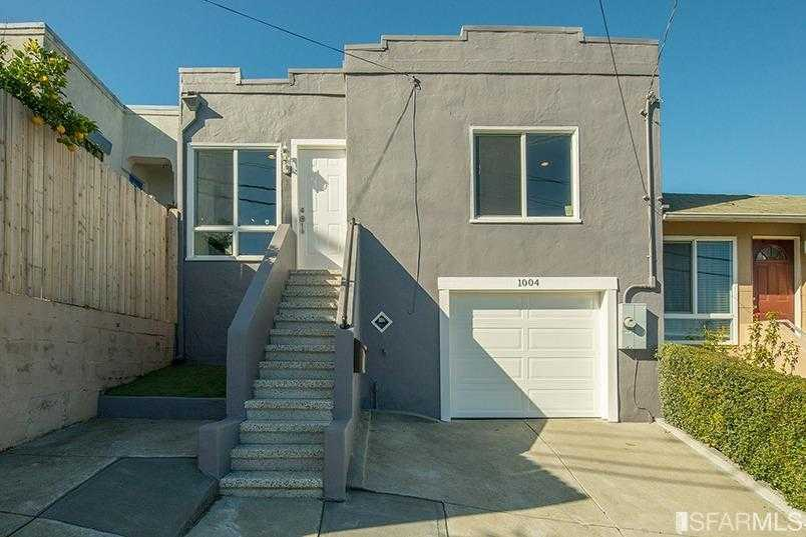 1004 Schwerin St Daly City, CA 94014