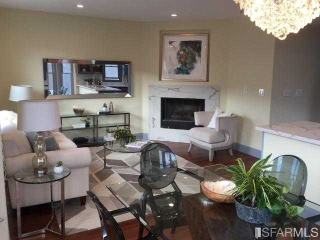 882 Presidio Ave San Francisco, CA 94115