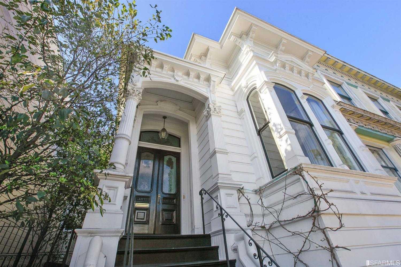 986 Guerrero Street San Francisco, CA 94110