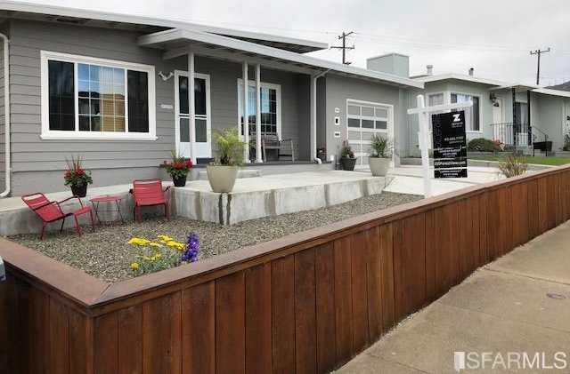 225 Forest View Dr South San Francisco, CA 94080