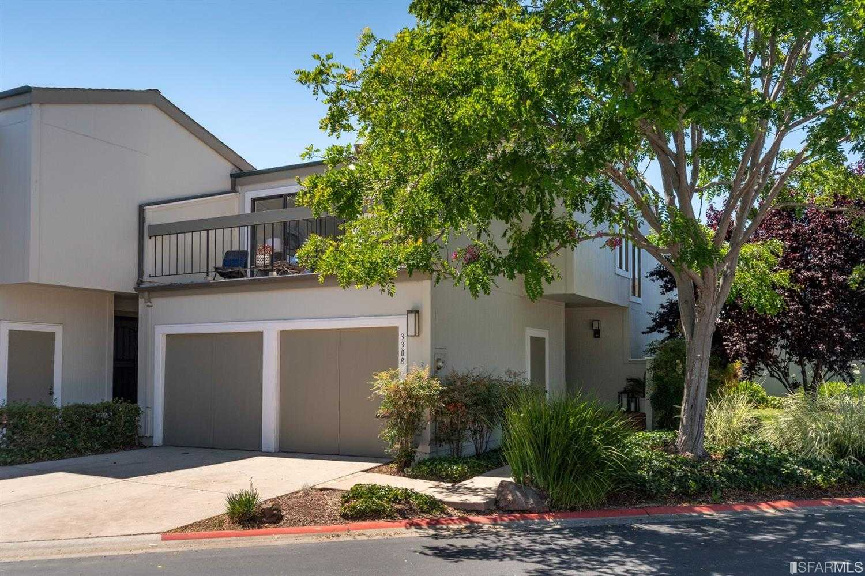 3308 Kimberly Way San Mateo, CA 94403