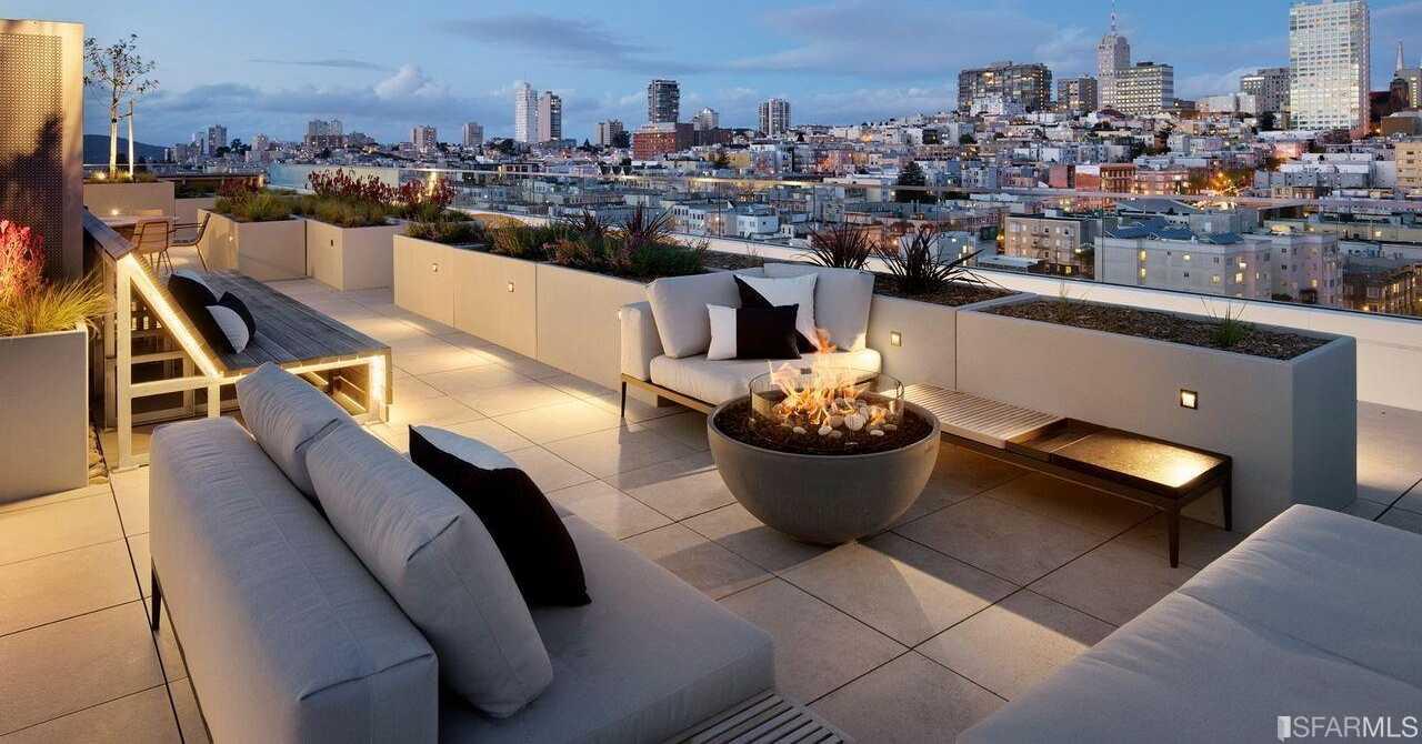 1545 Pine St San Francisco, CA 94109