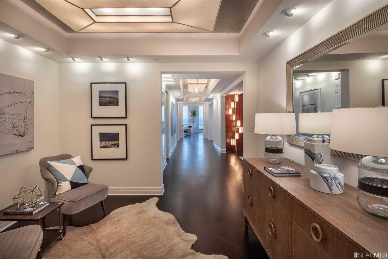 $9,500,000 - 4Br/5Ba -  for Sale in San Francisco