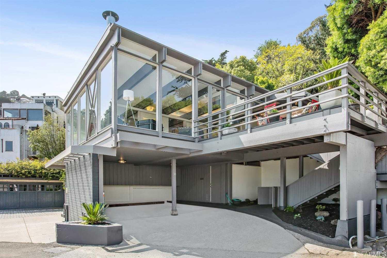 30 Villa Ter San Francisco, CA 94114