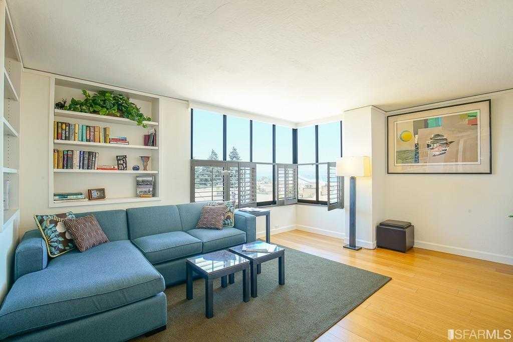 150 Lombard Street Unit 607 San Francisco, CA 94111
