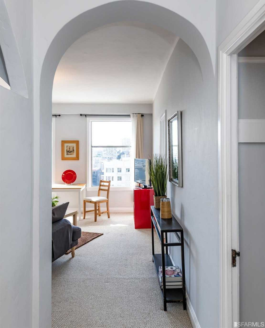 $545,000 - 0Br/1Ba -  for Sale in San Francisco