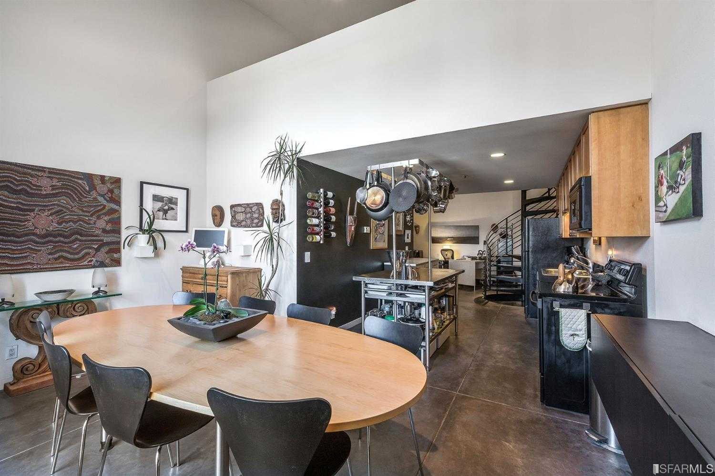$1,149,000 - 2Br/2Ba -  for Sale in San Francisco